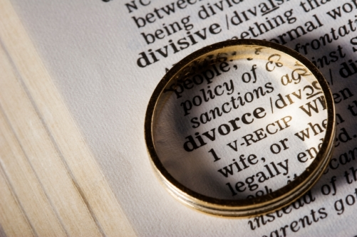 Divorce in Mississippi