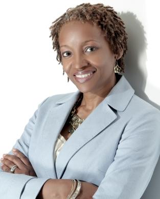 Attorney Vangela M. Wade