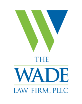 The Wade Law Firm, PLLC