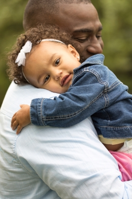 adoption mississippi